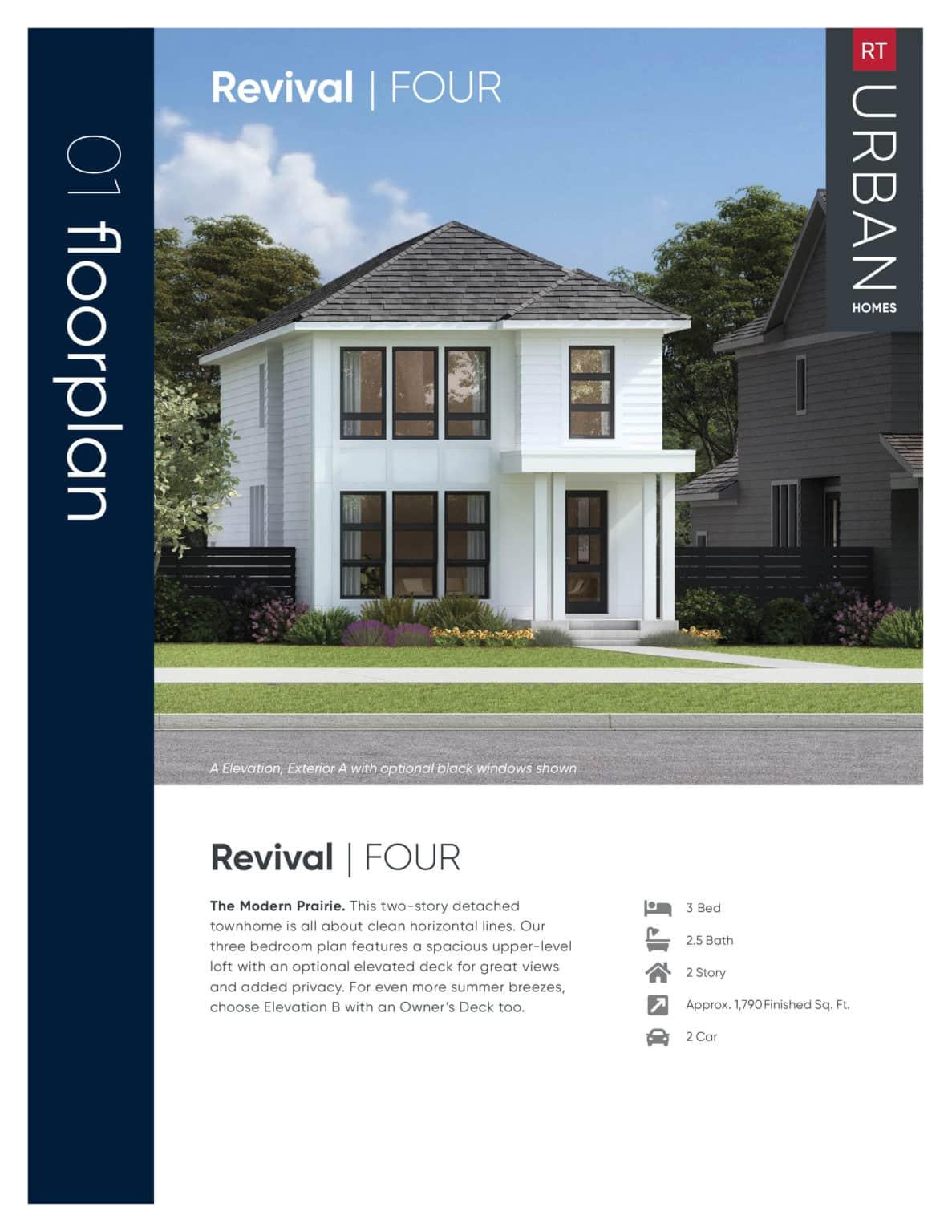 Revival FOUR Floorplan Handout_022820_page 1