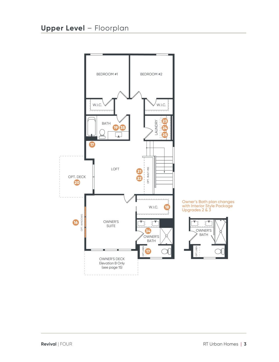 Revival FOUR Floorplan Handout_022820_page 3