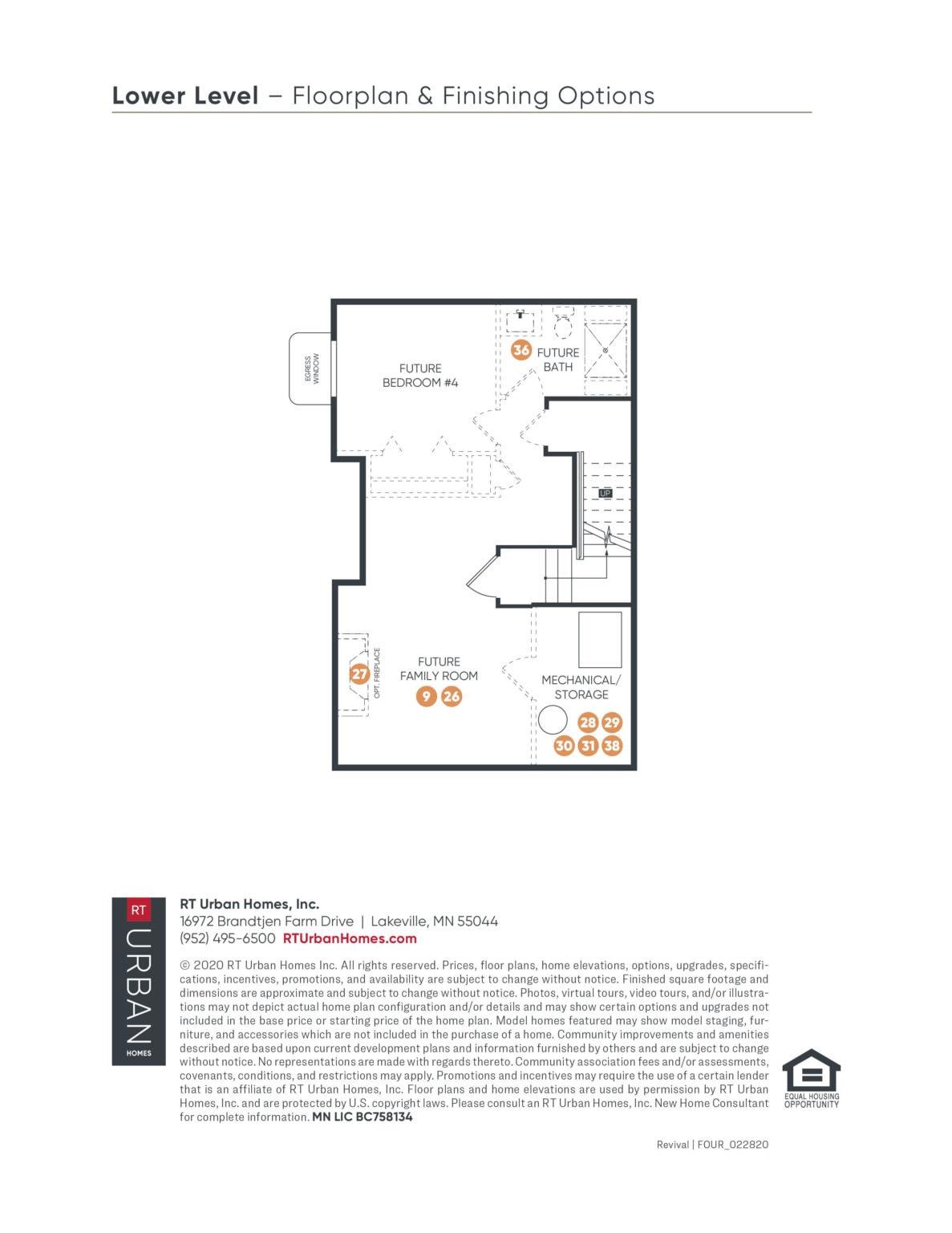 Revival FOUR Floorplan Handout_022820_page 4