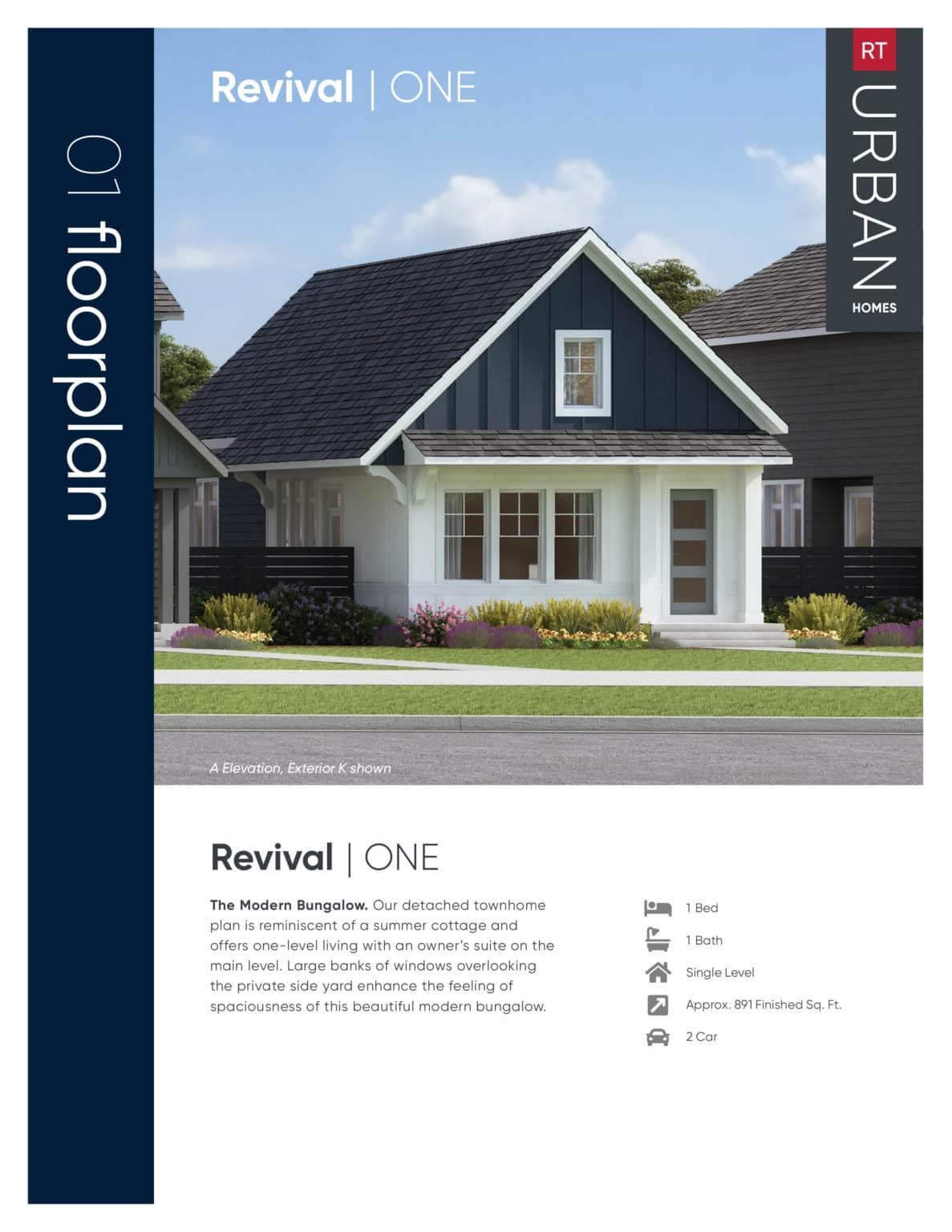 Revival ONE Floorplan Handout_022820_page 1
