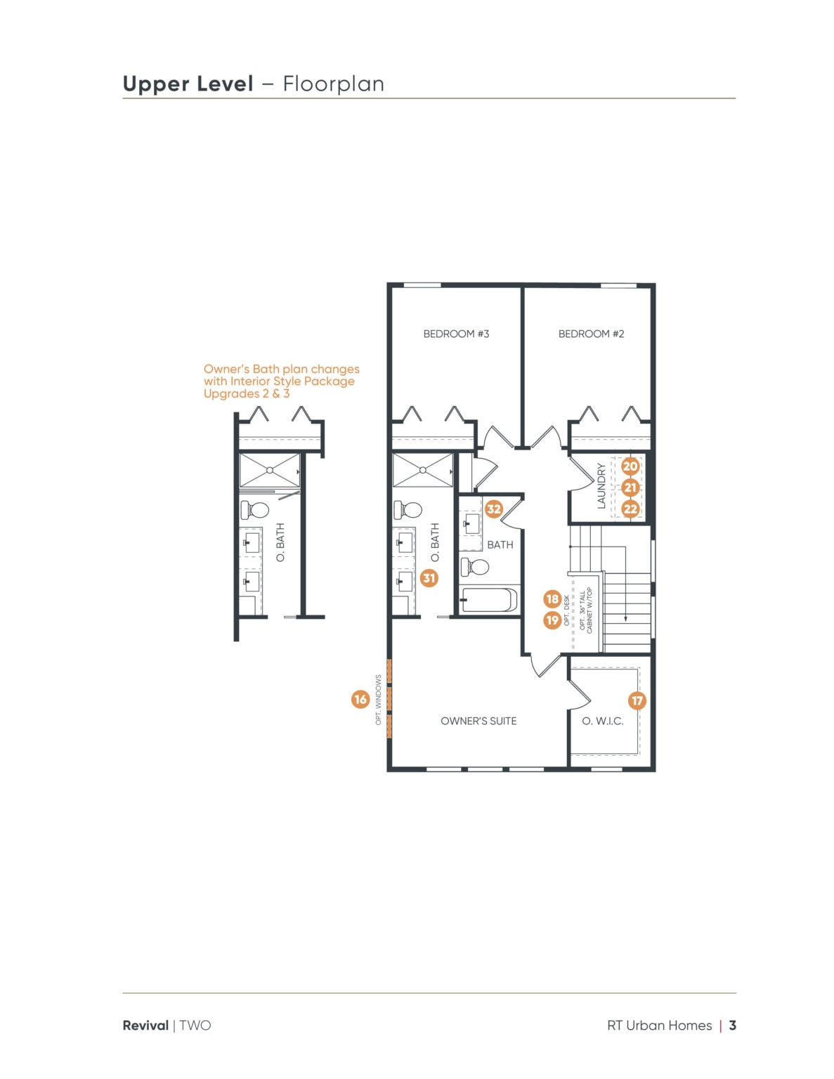 Revival TWO Floorplan Handout_022820_page 3