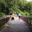 Spirit Of Brandtjen Farm – Trail System