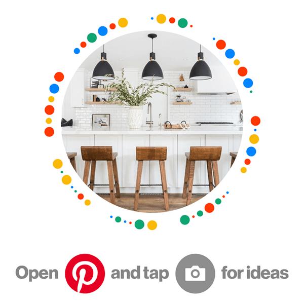 Aspen Pinterest Pincode