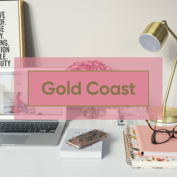 Gold Coast Interior Style